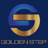 Golden Step Agriculture & Energy